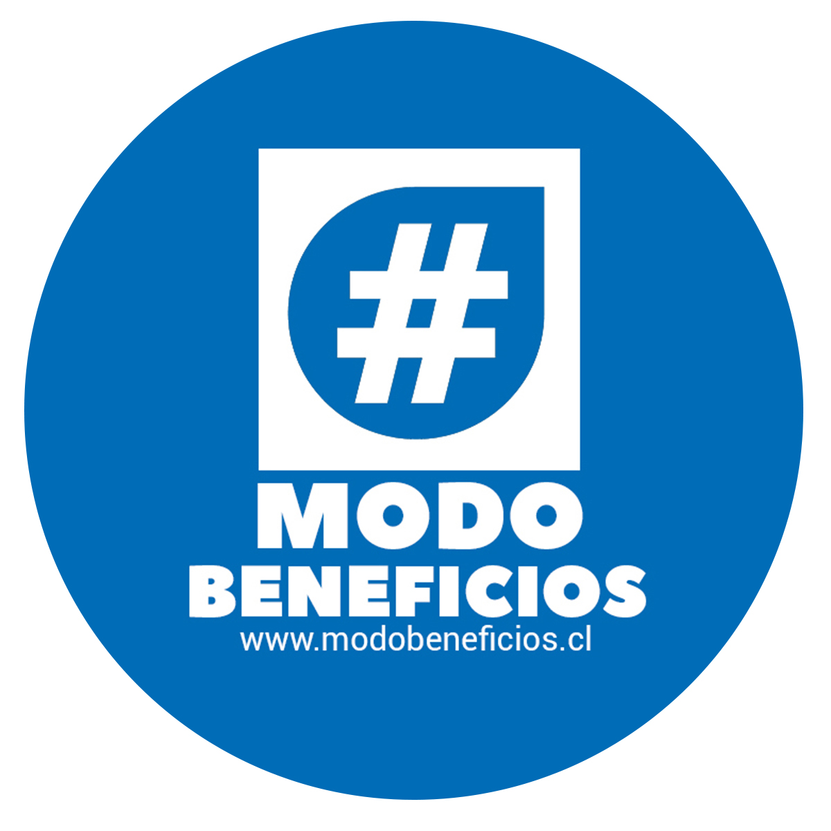 modobeneficios-redondo